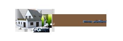Logo rôle d'évaluation